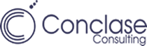 Conclase Consulting Logo